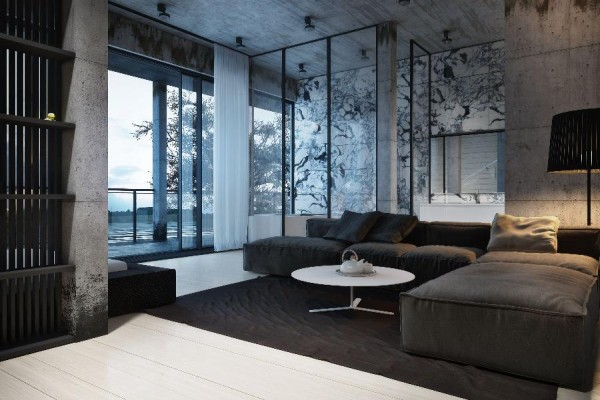 grey-house-living-space-1-600x400
