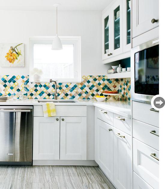 kitchen-confidence-kitchen-count