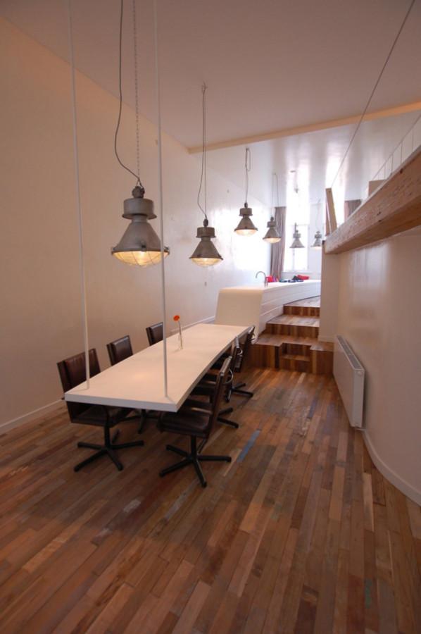 interesting-kitchen-design-by-cube-architecten