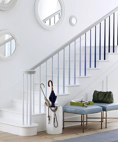 kevin_sharkey_april_2011_blue_stairs-marthastewart