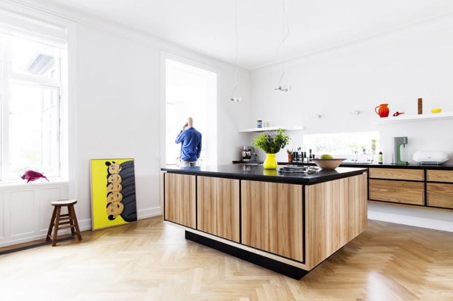 Minimal-Kitchen-flodeau.com-03-1024x682