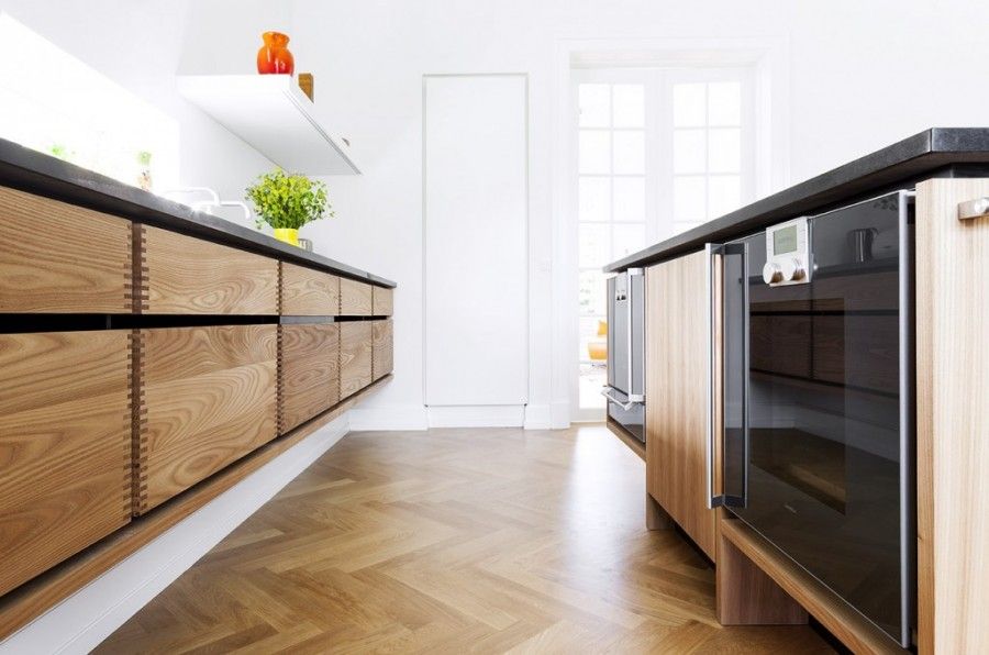Minimal-Kitchen-flodeau.com-07-1024x679