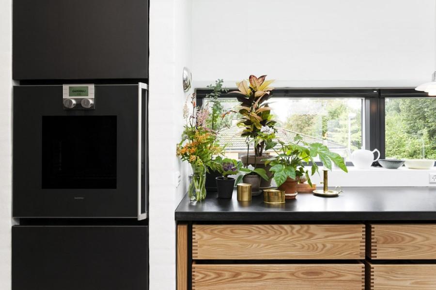 Minimal-Kitchen-flodeau.com-09-1024x682