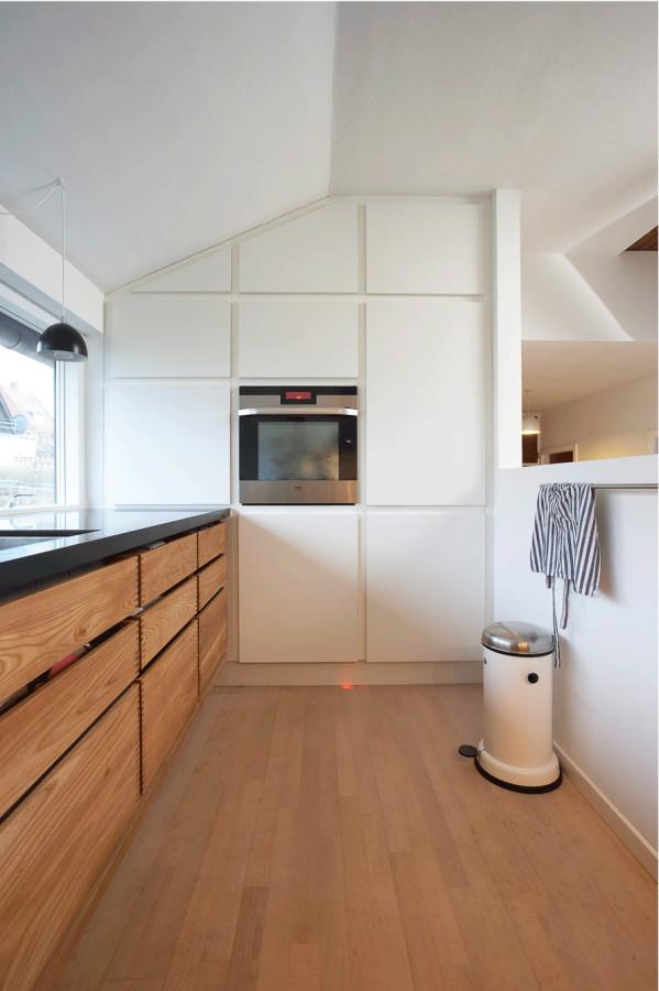 Minimal-Kitchen-flodeau.com-23