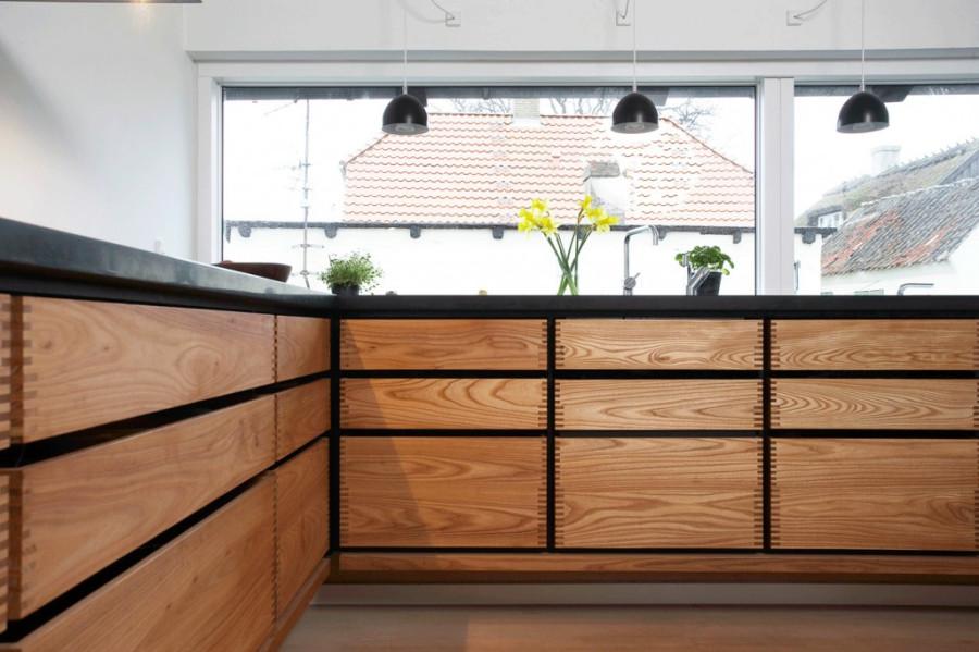 Minimal-Kitchen-flodeau.com-24-1024x682