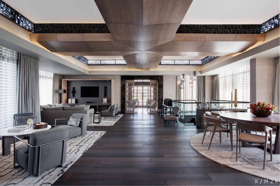 design-one_only_hotel_penthouse1