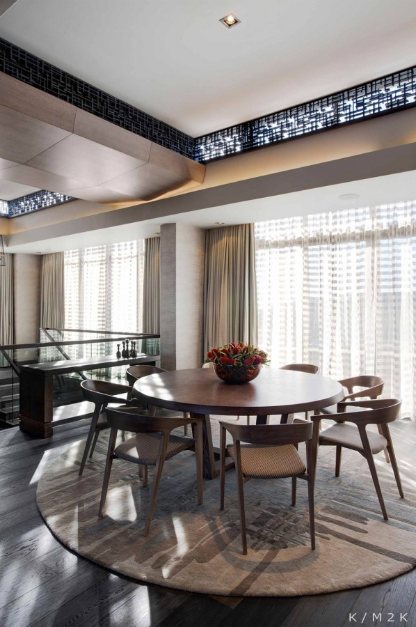 one_only_hotel_penthouse-101