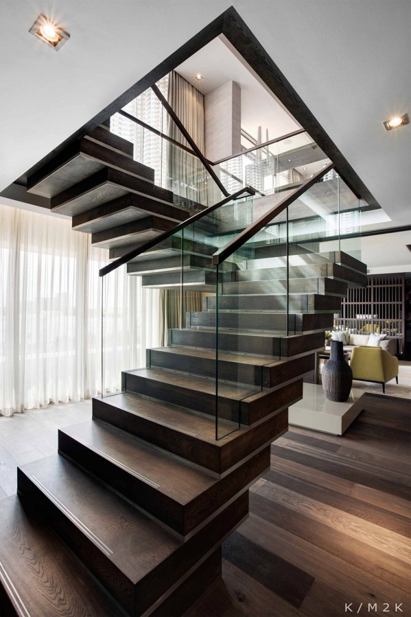 one_only_hotel_penthouse-111