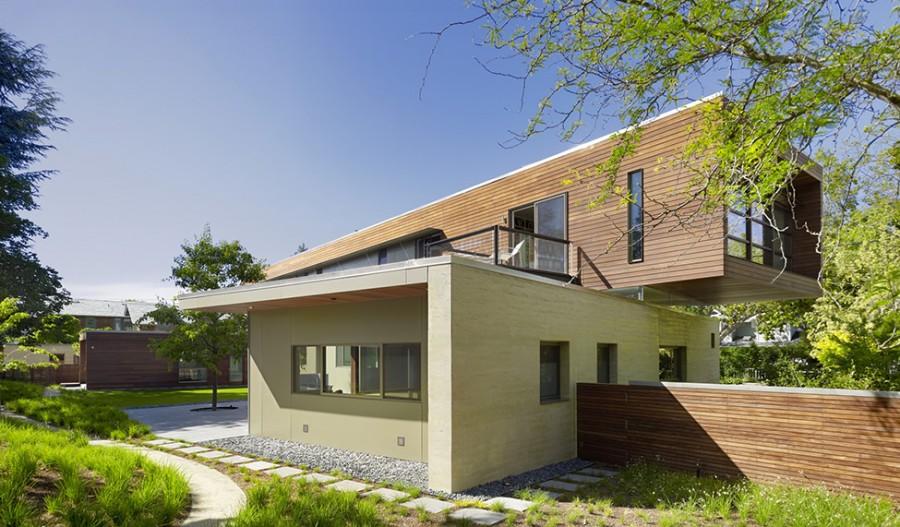 architecture-palo_alto-residence