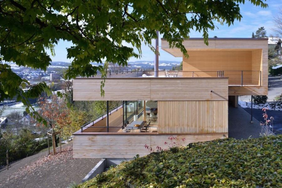 architecture-House-Weinfelden-1024x683