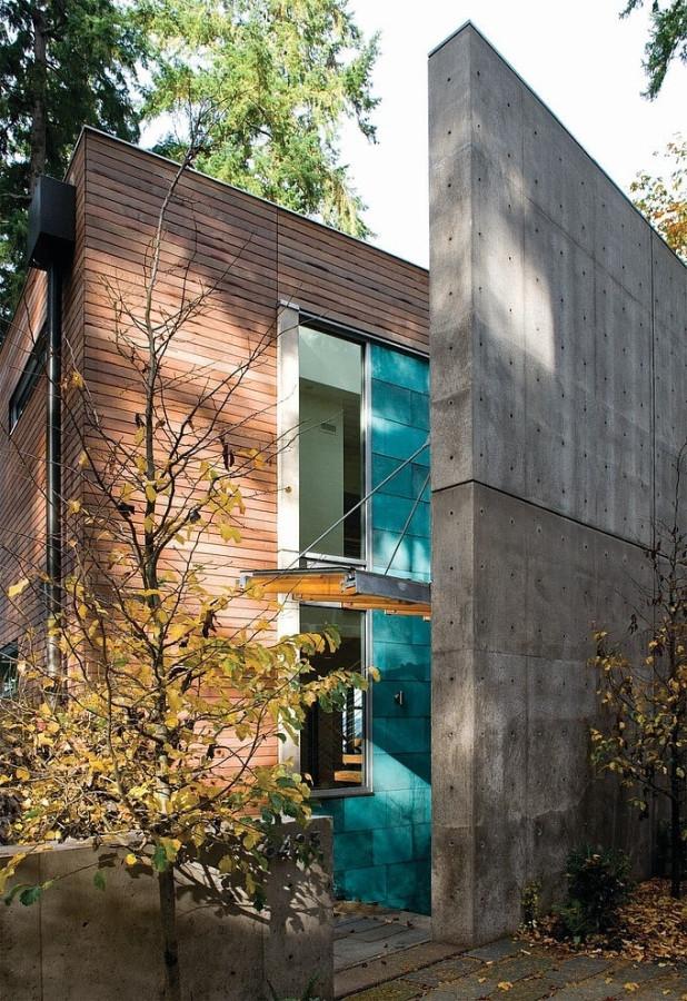 002-dorsey-residence-coates-design-architects