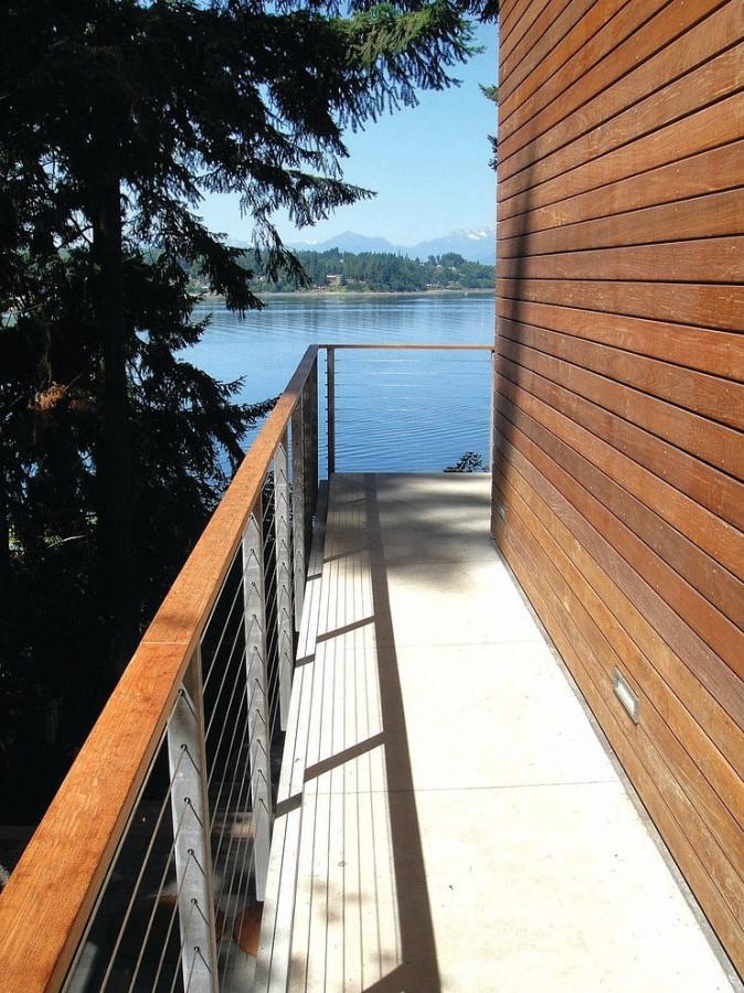 003-dorsey-residence-coates-design-architects