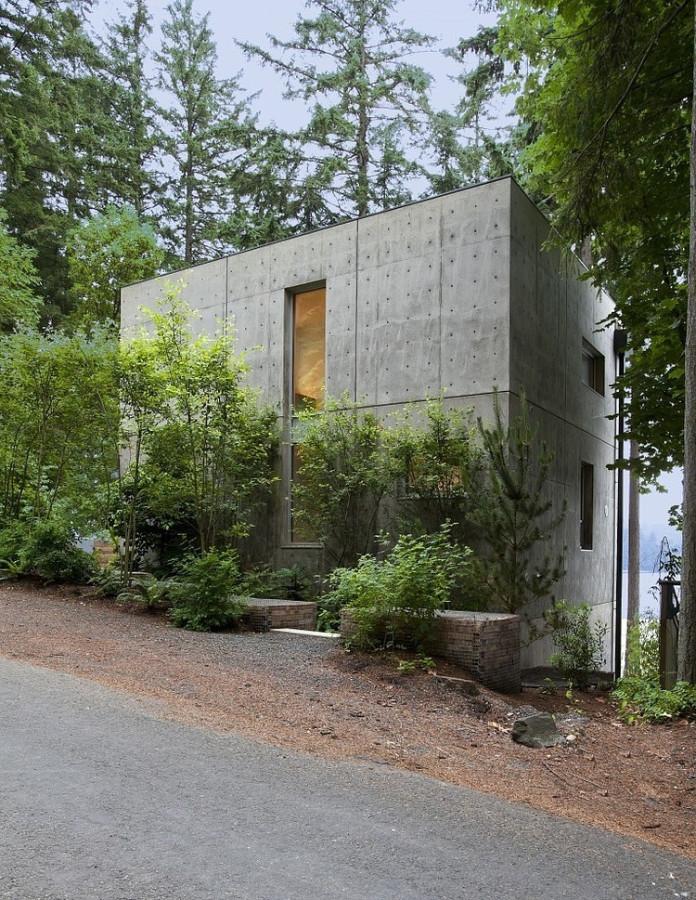 004-dorsey-residence-coates-design-architects