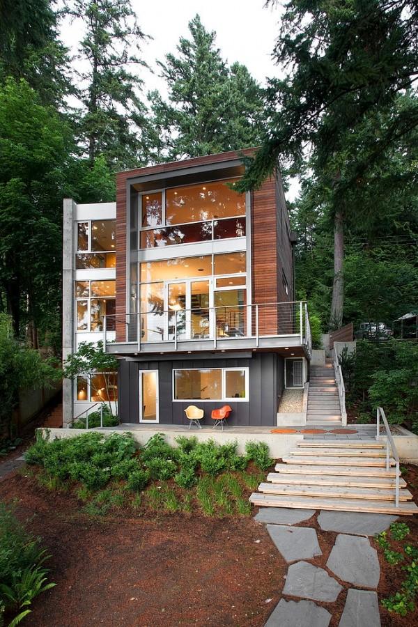 005-dorsey-residence-coates-design-architects