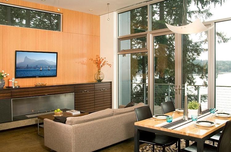 006-dorsey-residence-coates-design-architects