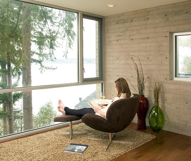 007-dorsey-residence-coates-design-architects