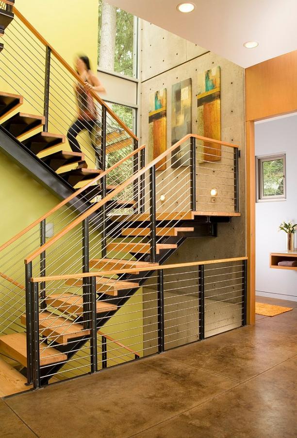 008-dorsey-residence-coates-design-architects