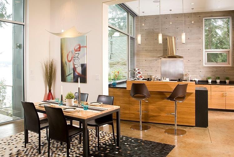 009-dorsey-residence-coates-design-architects