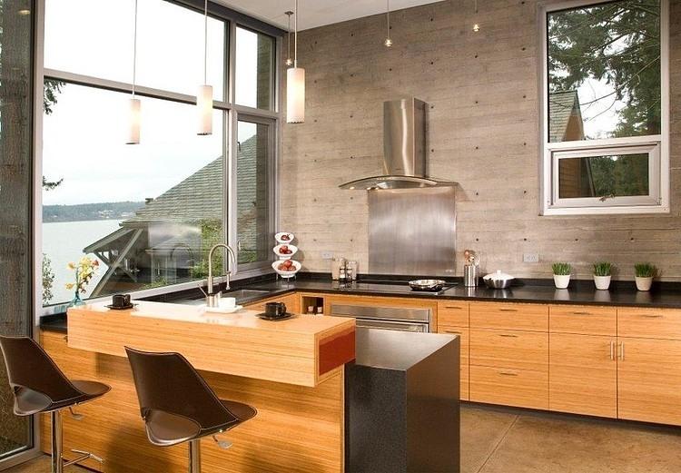 010-dorsey-residence-coates-design-architects