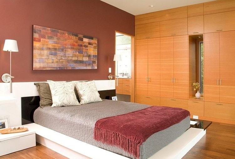 011-dorsey-residence-coates-design-architects