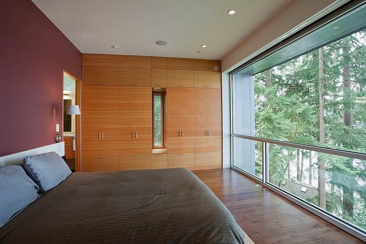 012-dorsey-residence-coates-design-architects