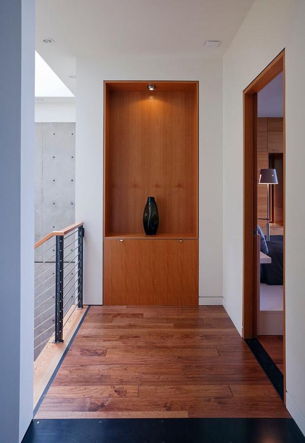 013-dorsey-residence-coates-design-architects