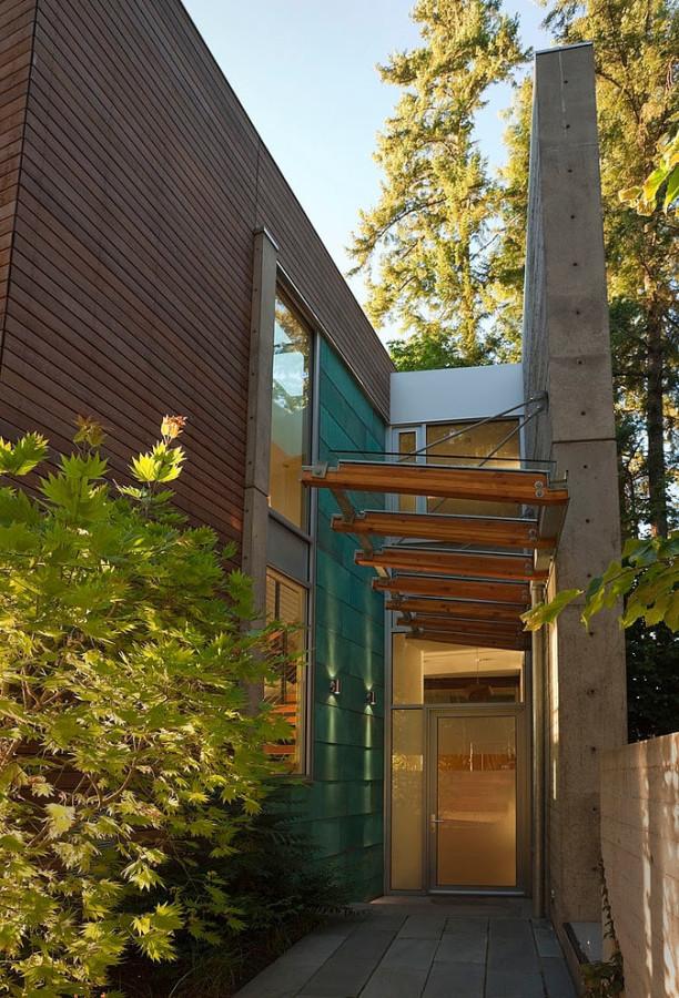 014-dorsey-residence-coates-design-architects