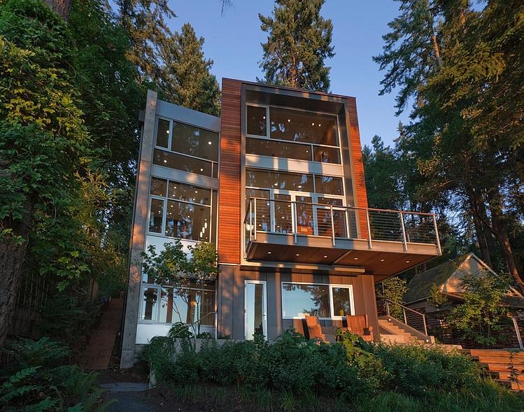015-dorsey-residence-coates-design-architects