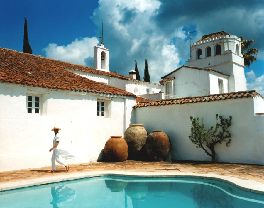 Luxury-Holiday-Resort-Peru-01 (1)
