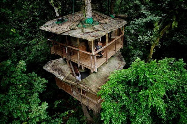 Sustainable-treehouse-8-600x400
