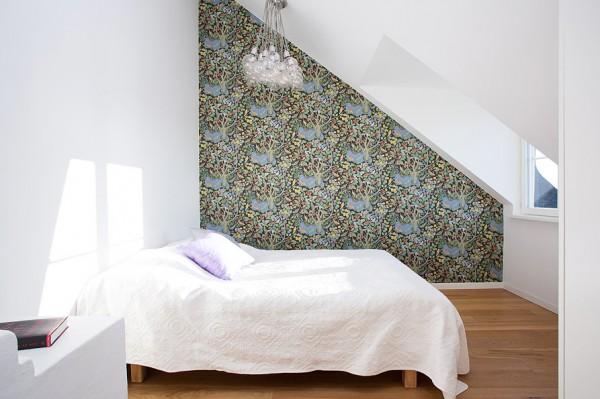 swedish-modern-house-bedroom-2-600x399