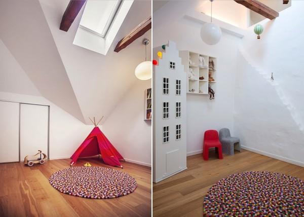 swedish-modern-house-bedroom-4-600x428