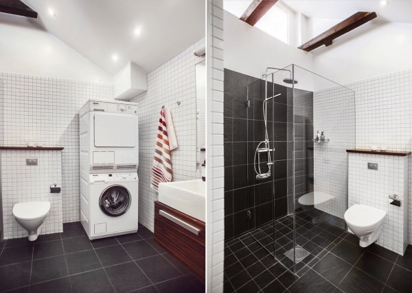 swedish-modern-house-bedroom-bathroom-600x428