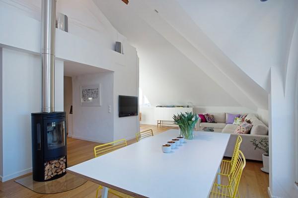 swedish-modern-house-dining-room-3-600x399