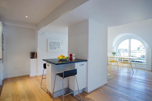 swedish-modern-house-kitchen-3-600x399
