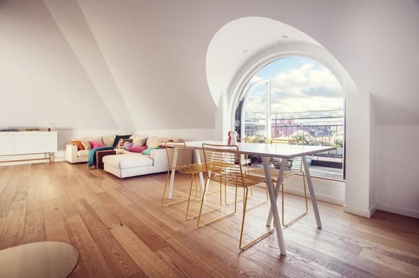 swedish-modern-house-living-space-2-600x399