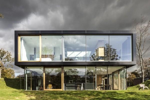 Modern-Rural-Home-Exterior-1-600x399