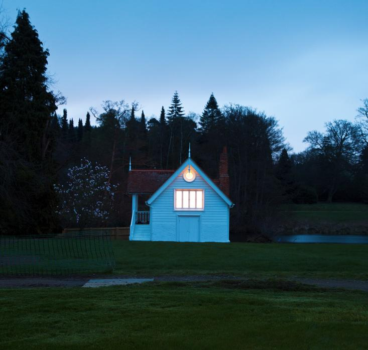 Alex_Cochrane_Architects_ Boathouse_11