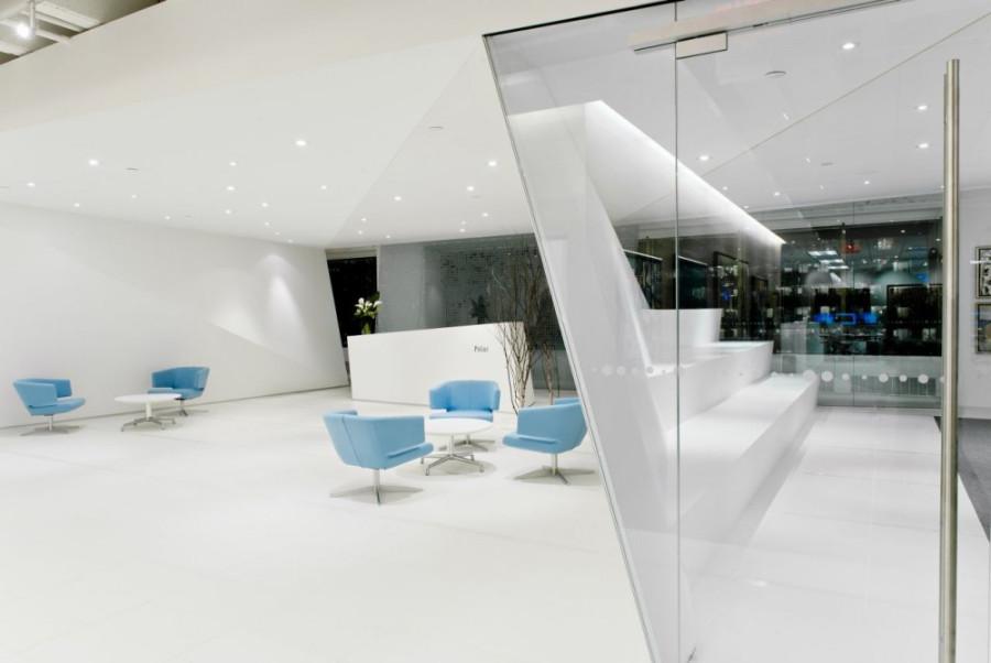 51a8311fb3fc4b10be000403_polar-securities-office-maclennan-jaunkalns-miller-architects_03-1000x669