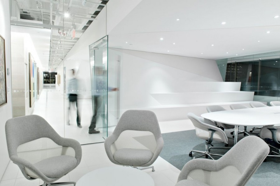 51a83120b3fc4b9027000415_polar-securities-office-maclennan-jaunkalns-miller-architects_04-1000x665
