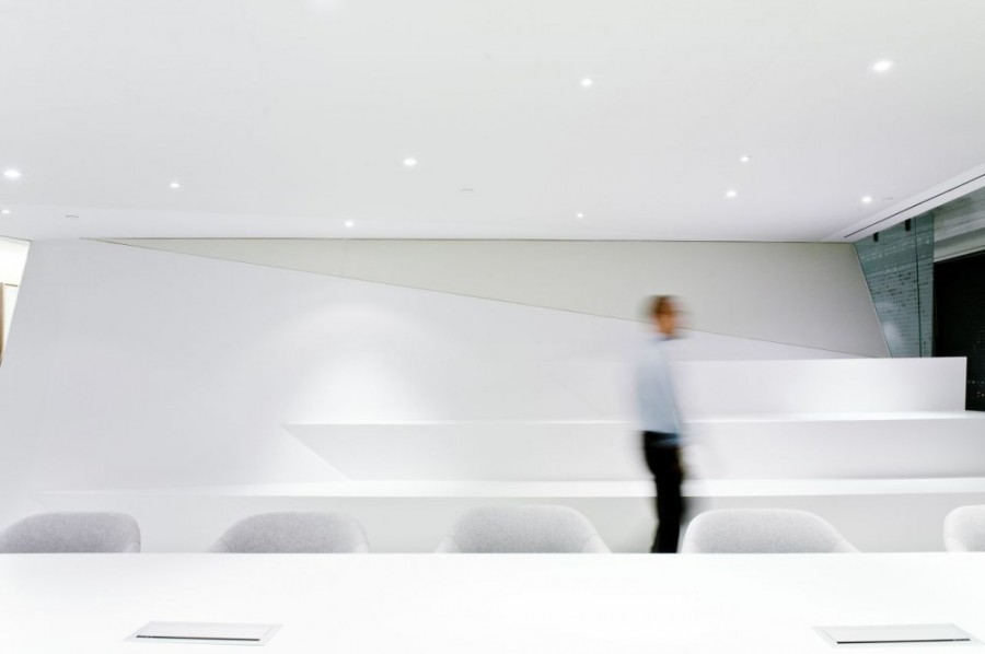 51a83129b3fc4b9027000416_polar-securities-office-maclennan-jaunkalns-miller-architects_06-1000x665