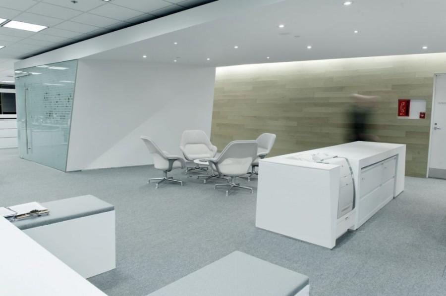 51a83130b3fc4b10be000405_polar-securities-office-maclennan-jaunkalns-miller-architects_07-1000x665