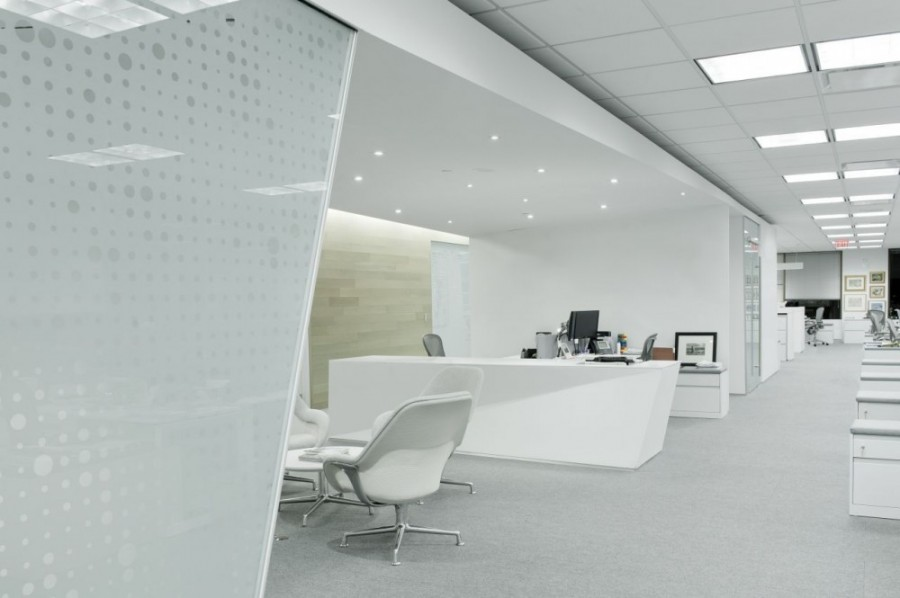 51a83139b3fc4b39ee0003fb_polar-securities-office-maclennan-jaunkalns-miller-architects_09-1000x665