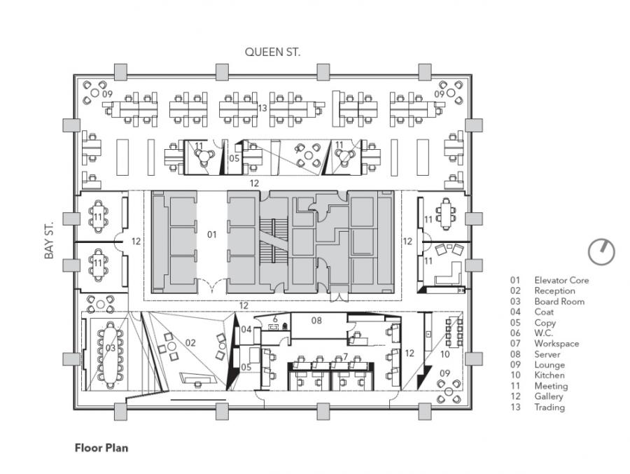 51a83157b3fc4b10be000408_polar-securities-office-maclennan-jaunkalns-miller-architects_plan-1000x753