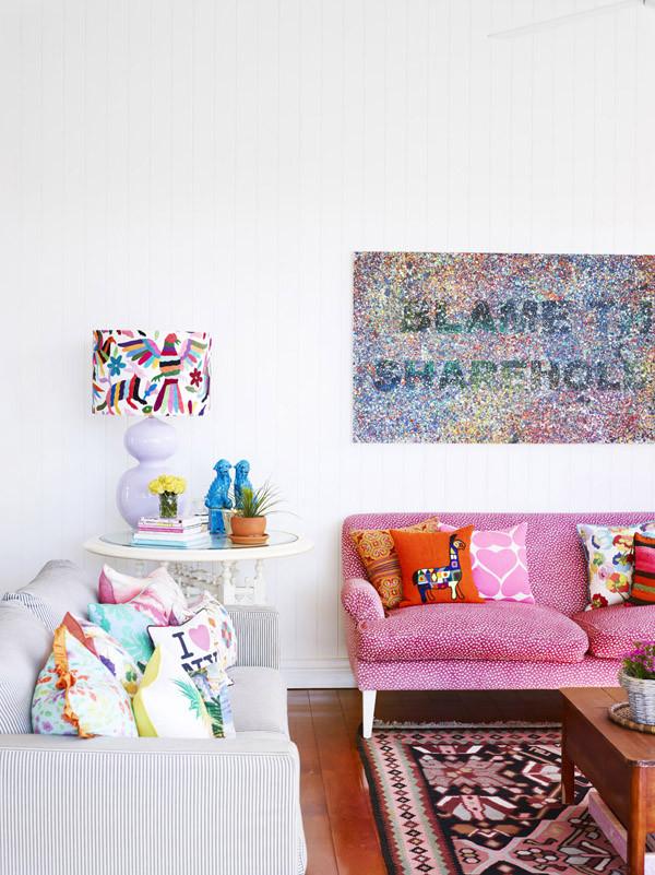 HelenBayley-lounge3