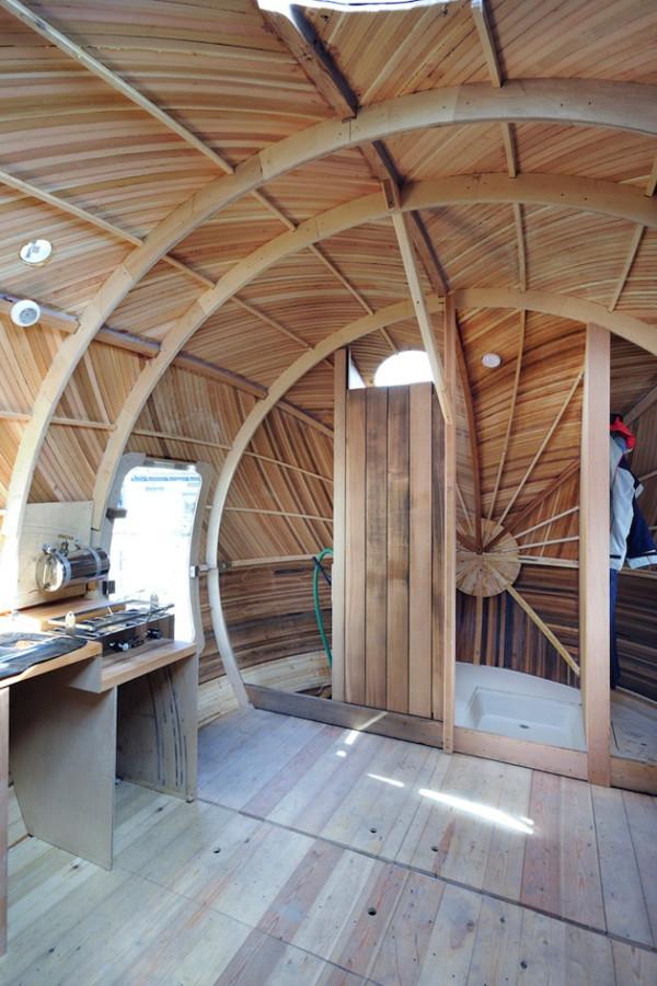 Floating-Wooden-Exbury-Egg-Shelter-5