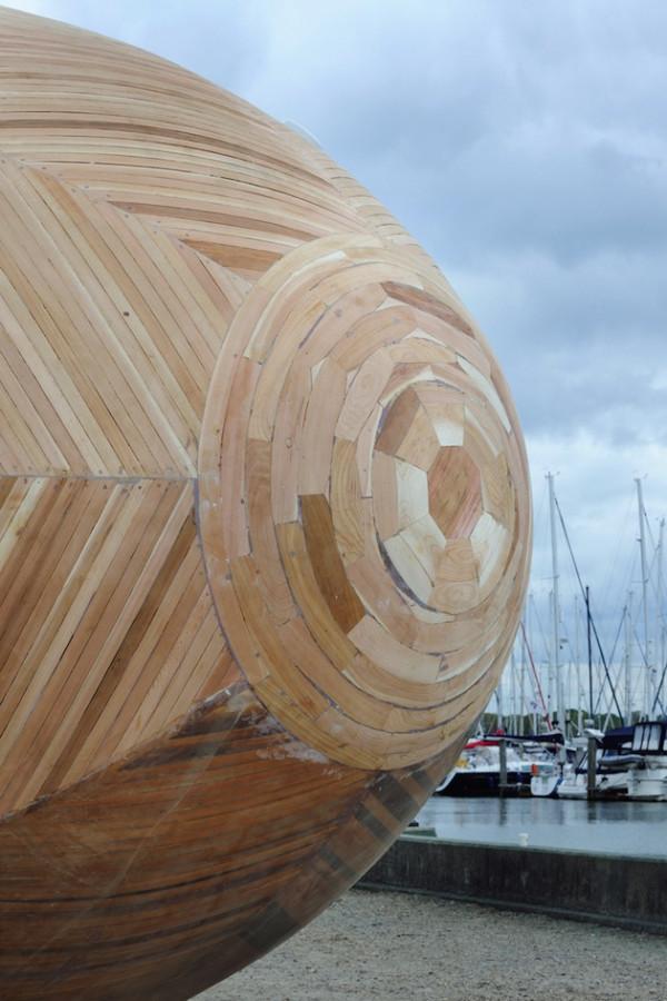 Floating-Wooden-Exbury-Egg-Shelter-8