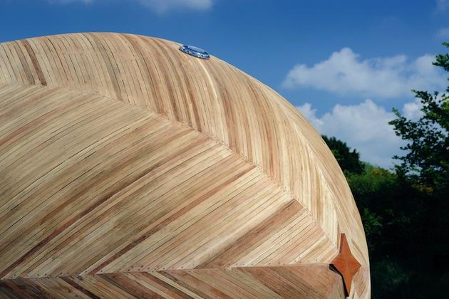 Floating-Wooden-Exbury-Egg-Shelter-9