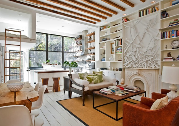 Crisp-NYC-Townhouse-Interior-by-TBHCo-1