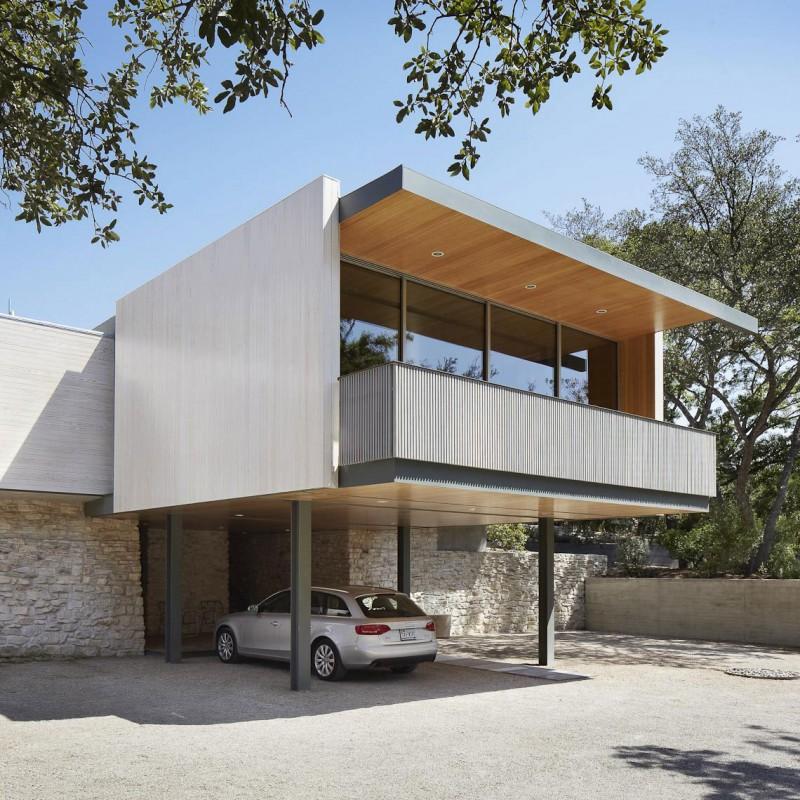 Balcones-House-01-800x800